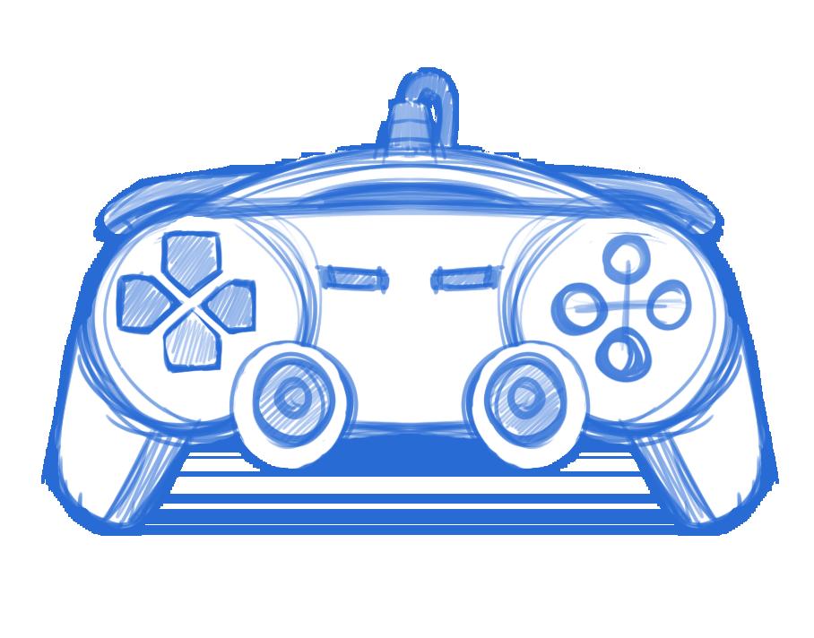 webd_gamepad_ca