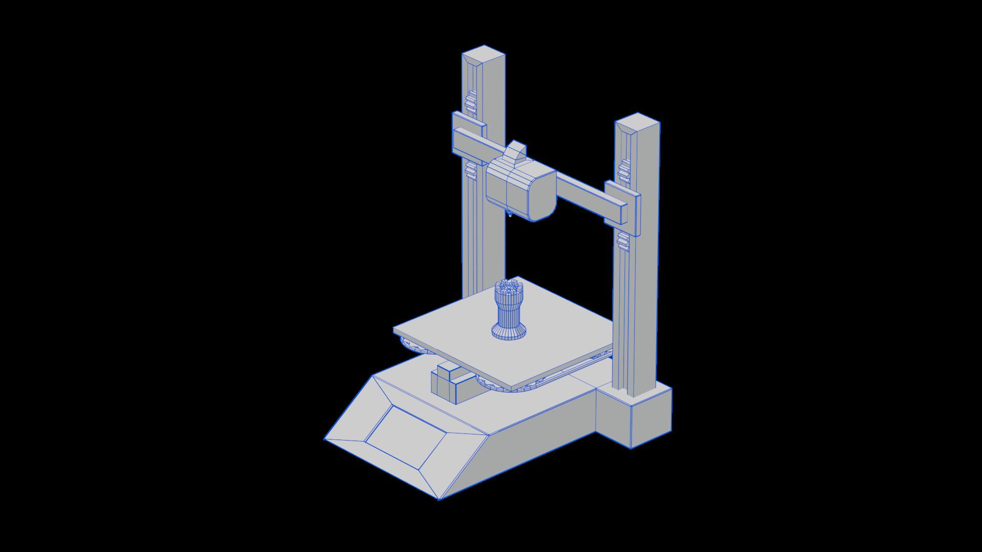webd_printer_mesh