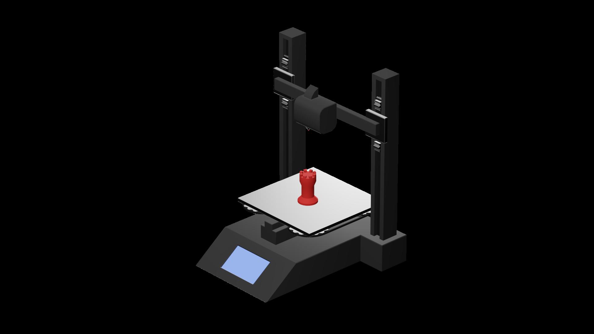 webd_printer_render