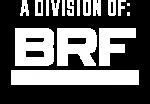 BRF2020_perJM.png-text